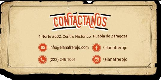contacto-4