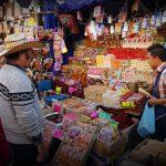 lugares para desayunar en Puebla