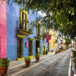 mejores restaurantes en Puebla